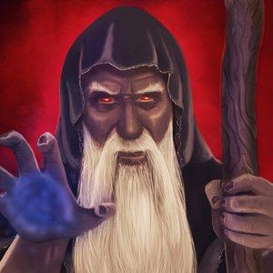 Wizard_21567.jpg