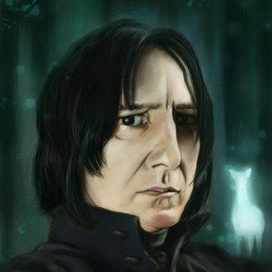 Severus_Snape_Alan_Rickman_Harry_Potter_21575.jpg