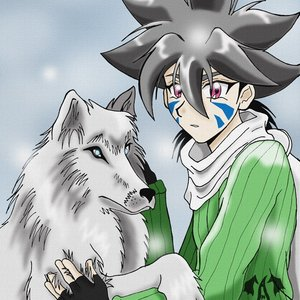 Alone_Wolf_Kai_21655.jpg