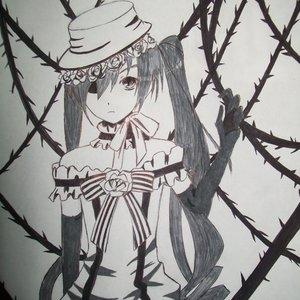 Lady_Phantomhive_21623.jpg