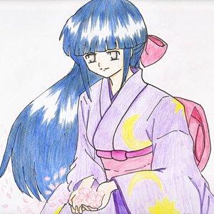 Hinata_en_primavera_21674.jpg