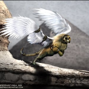 Necrosphinx_21677.jpg