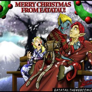 Christmas_21713.jpg