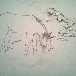 unicornio_21708.jpg