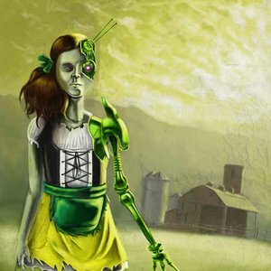 A_Cyborg_in_the_Farm_21756.jpg