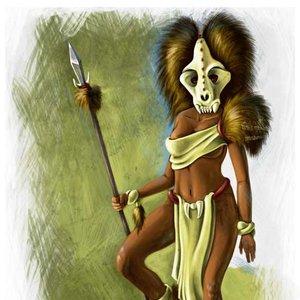 The_tribal_21755.jpg