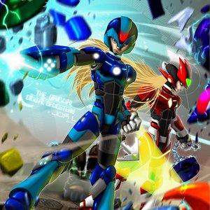 Tributo_Megaman_21733.jpg