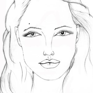 Angelina_21778.jpg