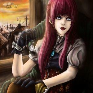 Chica_Steampunk_21786.jpg