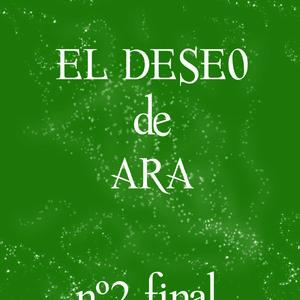 El_Deseo_de_Ara_no2_Final_21794.jpg