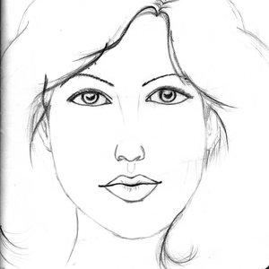 Rostro_de_una_Chica_21779.jpg