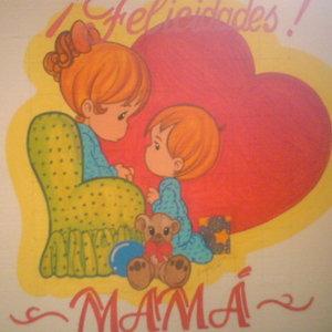 dia_de_las_madres_21837.JPG
