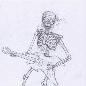 Esqueleto_Rock_21876.jpg