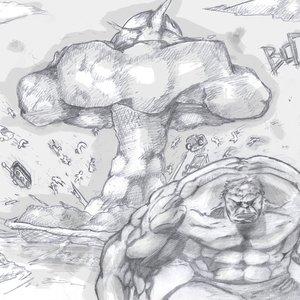 hulk_full_destruction_21933.jpg