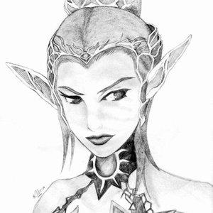 Dark_elf_lineage_II_14369.jpg