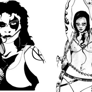Personajes_comic_14403.jpg