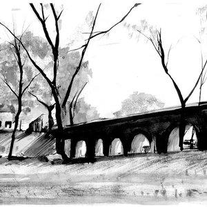 puente_ismael_alabado_14405.jpg