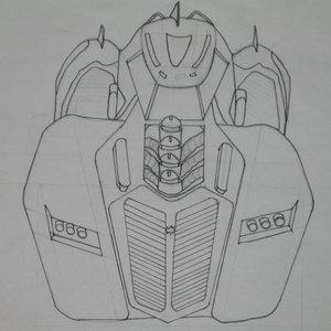 Batmovil_21983.JPG
