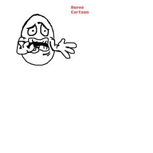 Huevo_Cartoon_2_21968.png