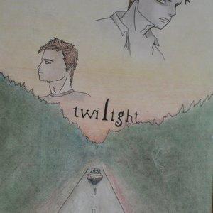 Twilight_21986.JPG