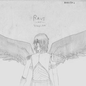 rave_22067.jpg