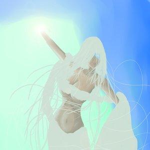 white_snow_22122.JPG