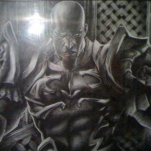 kratos_22166.jpg