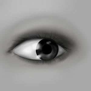 intento_de_ojo_realista_22199.jpg