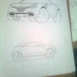 dibujando_al_captur_22260.jpg