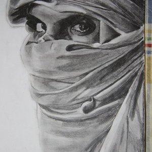 terrorista_22287.jpg