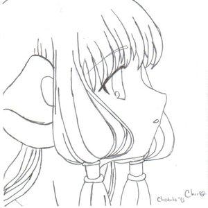 chobits_chii_22337.jpg