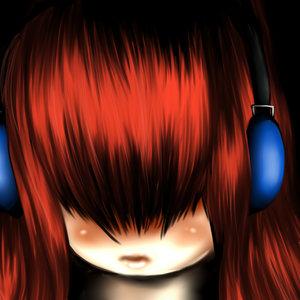 nuevo_avatar_3_22367.jpg