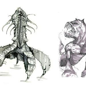 Concept_monsters_ismael_alabado_14435.jpg