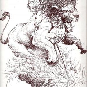 conan_vs_lion_14441.jpg
