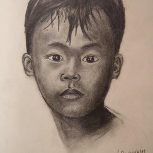 nino_tailandes_22481.JPG