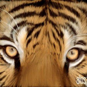 tigre_en_photoshop_22504.jpg