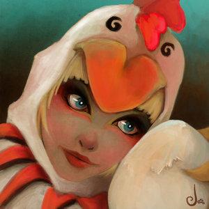 baby_chicken_22616.jpg