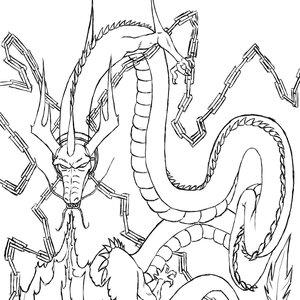 version_de_dragon_22634.jpg