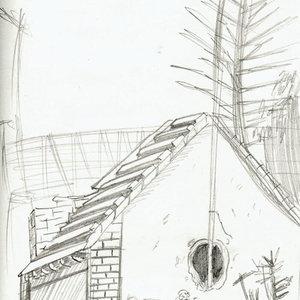 bocetos_moleskine_22658.jpg