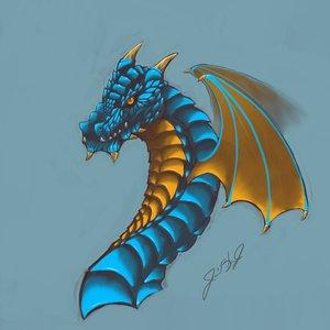 dragon_22668.jpg