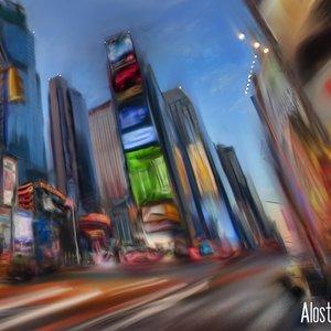 new_york_concept_22677.jpg