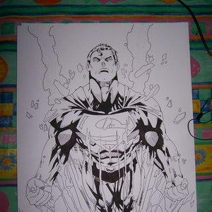 superman_22694.JPG
