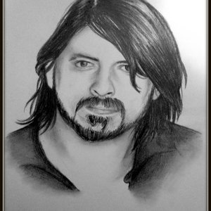 dave_grohl_22846.jpg