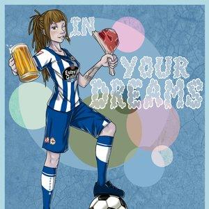 in_your_dreams_22834.jpg