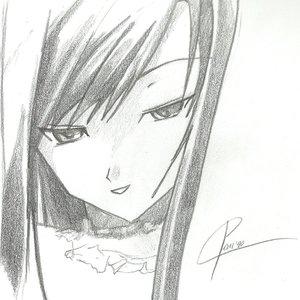 chica_manga_22971.jpg