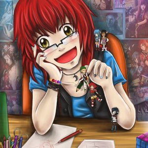 mis_personajes_y_yo_22976.jpg