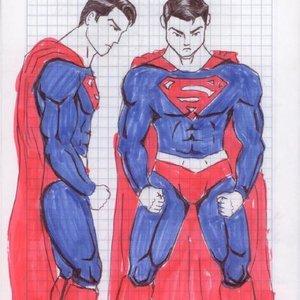 superman_22964.JPG