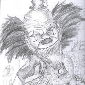 evil_clow_22992.jpg