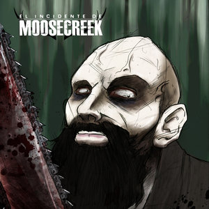 bud_personaje_de_el_incidente_de_moosecreek_23078.jpg