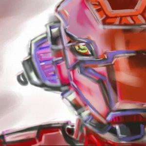 guerrero_robot_alien_infanteria_23086.png